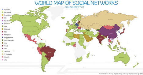 world_map_of_social_networks_social_media_infographics