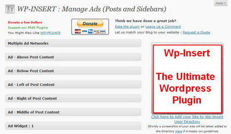 wp_insert_best_google_adsense_plugins_for_wordpress_blogs