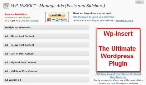 wp_insert_best_google_adsense_plugins_for_wordpress_blogs