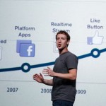 10 Facebook Timeline Tips and Tricks You Should Not Miss