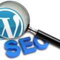 10_seo_tips_how_to_optimize_wordpress_blog