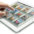 12_best_ipad_instant_messaging_apps