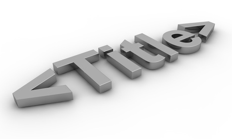 5_tips_to_pick_the_best_titles_to_seo_your_blog