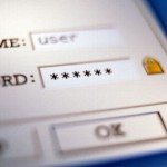 5 Useful Tips to Protect Online Account Passwords from Hacker