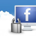 7 Facebook Privacy Tips – How to Protect Your Privacy on Facebook