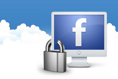 7_best_facebook_privacy_tips_how_to_protect_privacy_on_facebook