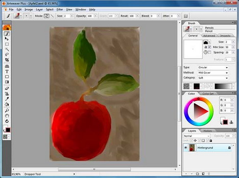 artweaver_free_adobe_photoshop_similar_alternatives_software