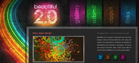 beautiful2_best_creative_impressive_website_header_designs