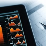 Top 24 Best iPad Financial and Stock Market Apps