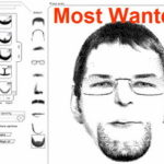 Best Online Tool to Draw Face Sketches – Ultimate FlashFace