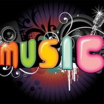 Top 23 Online Music Services to Share, Listen and Discover Songs
