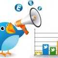 best_twitter_tools_to_track_latest_trends