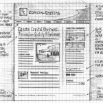 37 Best Wireframing, Prototyping and Mockup Tools for Web Design and Planning