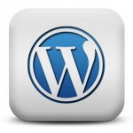4 Free WordPress Apps for Your PC and Web Browsers