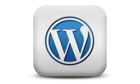 best_wordpress_applications_for_pc