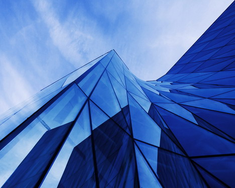 blue_diamond_building_beautiful_architecture_photography