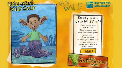 build_your_wild_self_best_website_to_create_your_own_avatar