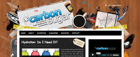 carbon_sugar_best_creative_impressive_website_header_designs