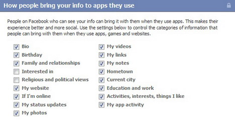 facebook_privacy_tips_controlling_how_people_bring_your_info_to_apps