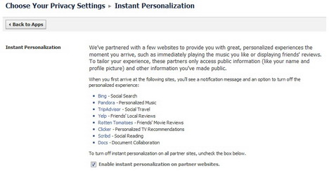 facebook_privacy_tips_disabling_instant_personalization
