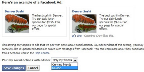 facebook_privacy_tips_editing_facebook_social_ads_settings