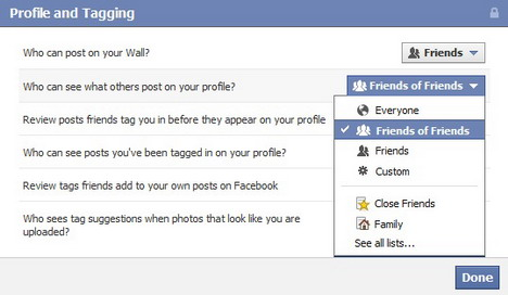 facebook_privacy_tips_hiding_posts_on_facebook_wall