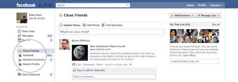 facebook_privacy_tips_organizing_your_friend_lists