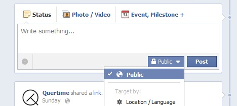 facebook_timeline_tips_how_to_edit_privacy_settings_on_new_posts