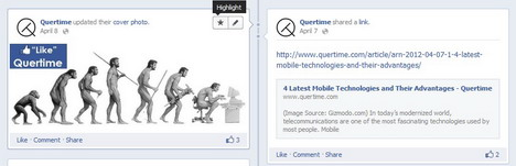 facebook_timeline_tips_how_to_highlight_status_updates_photos_and_links