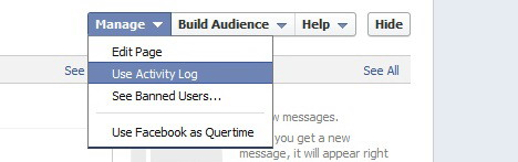 facebook_timeline_tips_how_to_view_activity_log