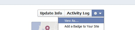 facebook_timeline_tips_how_to_view_timeline_profile_as_someone_else
