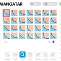 faceyourmanga_best_website_to_create_your_own_avatar