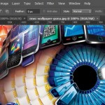 26 Free Adobe Photoshop Similar and Alternative Software