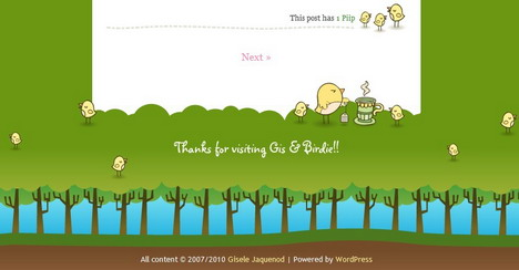 gisele_jaquenod_best_creative_beautiful_website_blog_footers