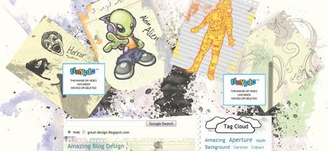 great_design_best_creative_impressive_website_header_designs