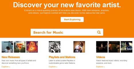 grooveshark_best_tools_to_share_listen_music_online
