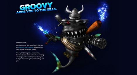 groovy_web_design_best_creative_beautiful_website_blog_footers