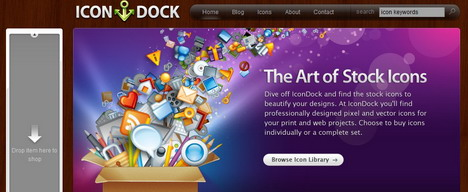 icon_dock_best_creative_impressive_website_header_designs