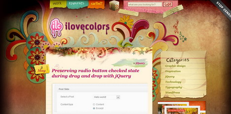 ilovecolors_best_creative_impressive_website_header_designs