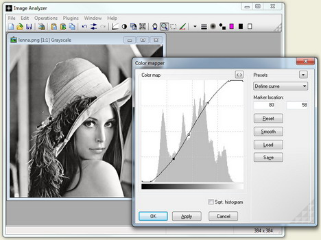 image_analyzer_free_adobe_photoshop_similar_alternatives_software