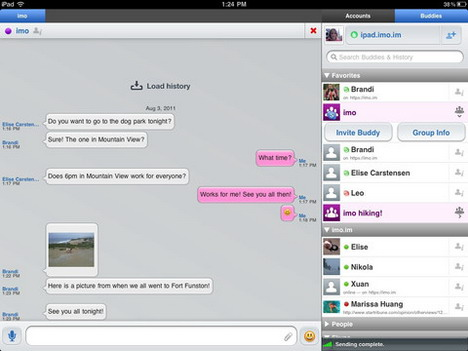 imo_instant_messenger_for_ipad
