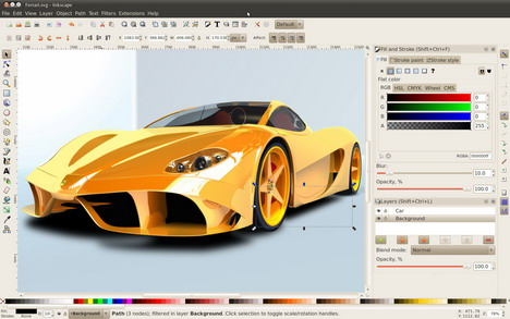 inkscape_free_adobe_photoshop_similar_alternatives_software
