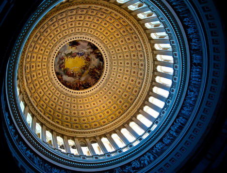 inside_capitol_hill_beautiful_architecture_photography