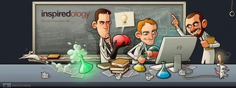 inspiredology_best_creative_impressive_website_header_designs