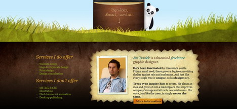 jiri_tvrdek_best_creative_beautiful_website_blog_footers
