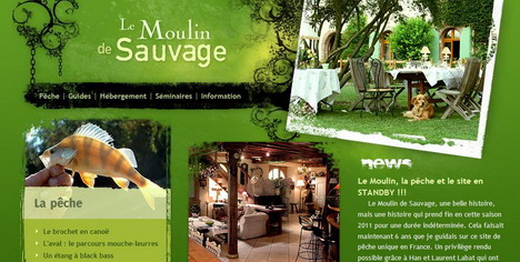 le_moulin_de_sauvage_best_creative_impressive_website_header_designs
