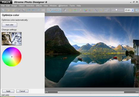 magix_xtreme_free_adobe_photoshop_similar_alternatives_software