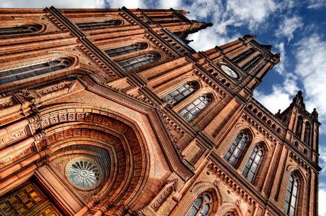 marktkirche_beautiful_architecture_photography