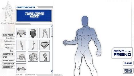marvel_superhero_avatar_creator_best_website_to_create_your_own_avatar