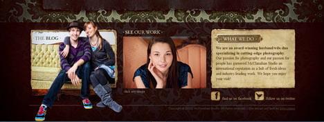 mcclanahan_studio_best_creative_beautiful_website_blog_footers